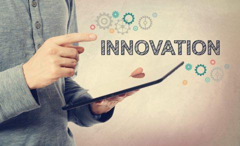 Les innovations qui révolutionnent la maison