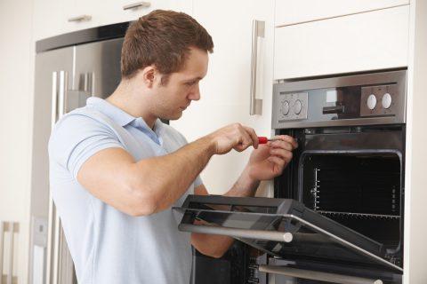 L'entretien et la réparation de son électroménager et multimédia