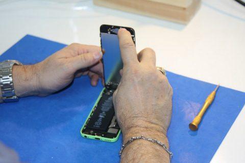 Quels services de réparation choisir pour ses appareils ?